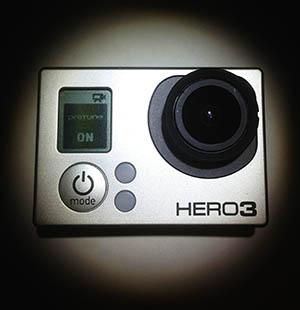 hero3protune